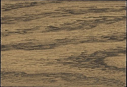 Weathered Oak Colored Stain