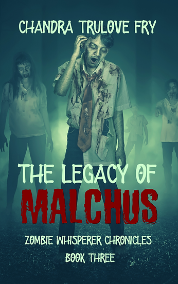 The Legacy of Malchus.png