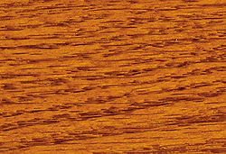 Colonial Maple Colored Stain