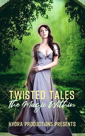 Twisted Tales.jpg