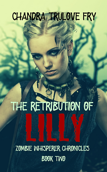 The Retribution of Lilly.png