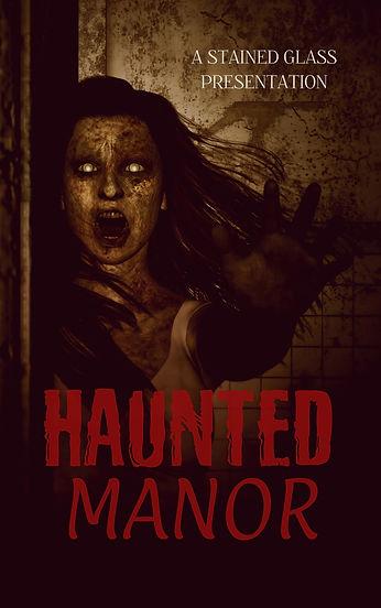 Haunted Manor.jpg