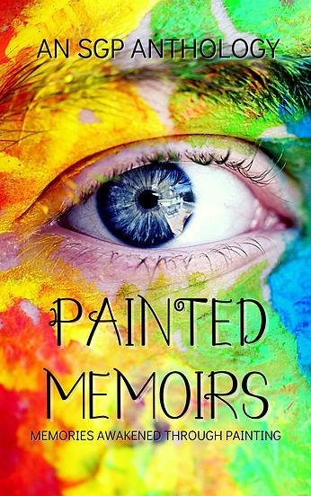 Painted Memoirs.jpg