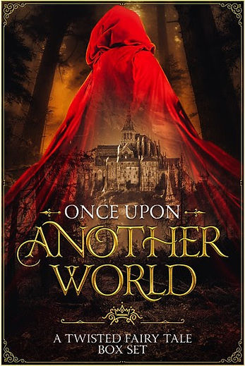 Once Upon Another World.jpg