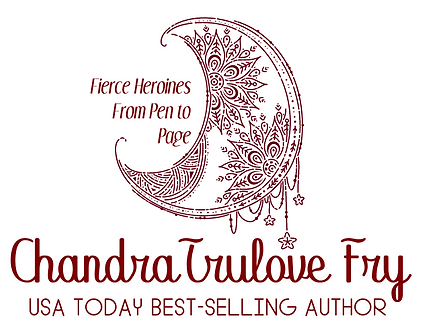 Chandra Trulove Fry.png