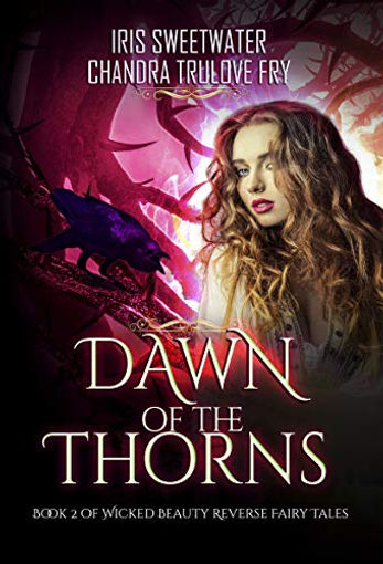Dawn of the Thorns.jpg