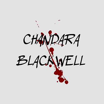 CHANDARA BLACKWELL.png