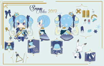 temp_snowmiku.jpg