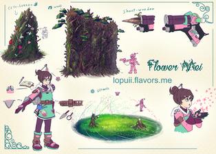 flower mei.png