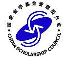 china-scholarship-council.jpg