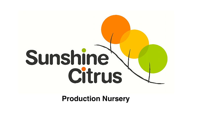 Sunshine Citrus Pty Ltd