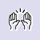 Handsup_icon.png