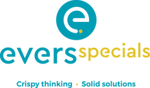 Evers_Logo_Payoff_B_RGB.png