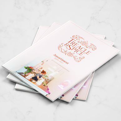 TS brochure stapel2.png