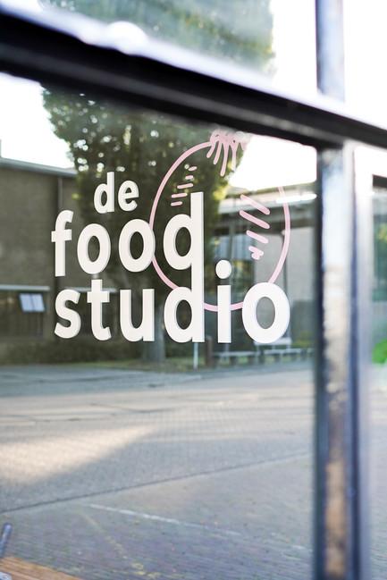 De food studio heerlen kookstudio 1.jpg