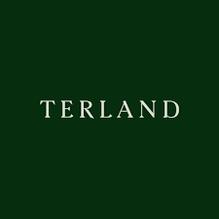 Terland.png