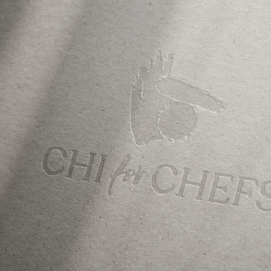 CfC_logo kraftpapier2.png