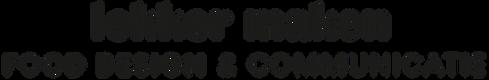LekkerMaken_liggend logo zwart.png