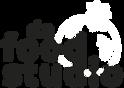 FS_logo voor op roze.png