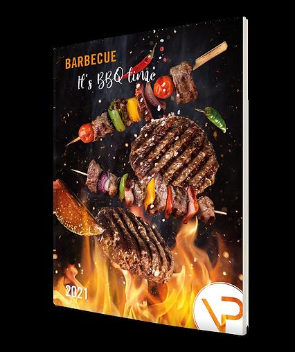 BBQ brochure.png