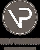 logo_van_poortvliet.png