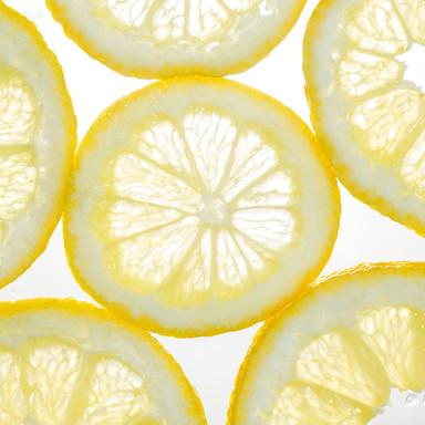 citroenschijfjes.jpg