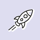 Rocket_icon.png