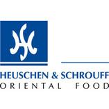 Heuschen & Schrouff.jfif
