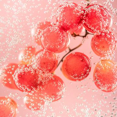 Druivenchampagne.jpg