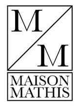 Maison Mathis_edited.jpg