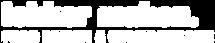 LekkerMaken_logo wit.png