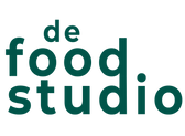 FS_logo basis groen.png