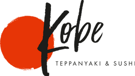 Kobe_logo WEB.png