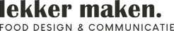 LekkerMaken_logo website.png