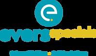 Evers Specials logo