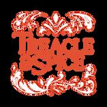 TS_logo origineel vrijstaand zonder kader.png