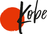 Kobe_logo zondersub WEB.png