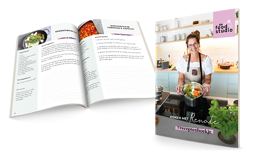 Renate_receptenboekje.png