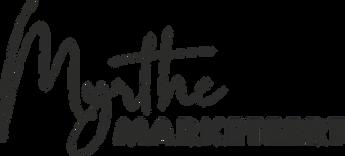 MM_logo_zwart.png
