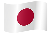 japan-flag-waving-icon-256.png