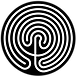 logo mop.png