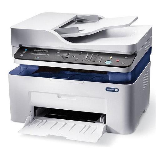 Xerox 3025NI