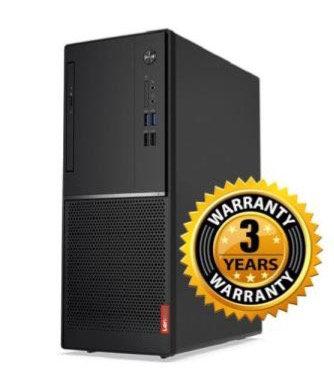 Lenovo V530 i3/8GB/256GB SSD PCIe