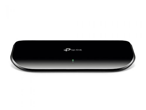 Gigabit Desktop Switch 5-Port TL-SG1005D Tp-Link