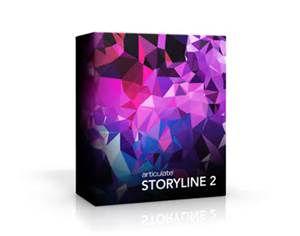 Articulate Storyline 2 Training