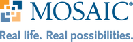 Mosaic-Logo-with-Tagline_web.png