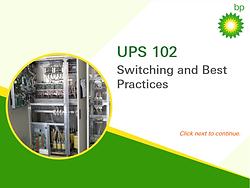 BP-UPS 102.png