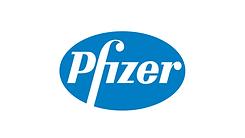 pfizer-logo-color_0.png