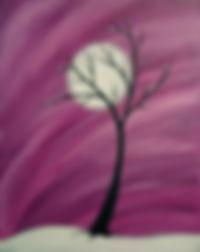 purplemoon.jpg