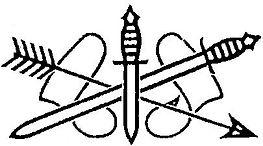 PTS logo outline.jpg